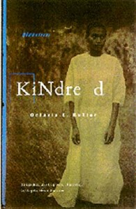 Kindred_Book_byOctaviaButler