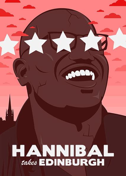 HannibalBurress