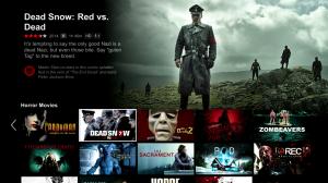 dead-snow-red-vs-dead-screenshot-2017-02-09-13-46-14