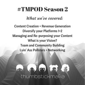 TMPOD S2 (1)
