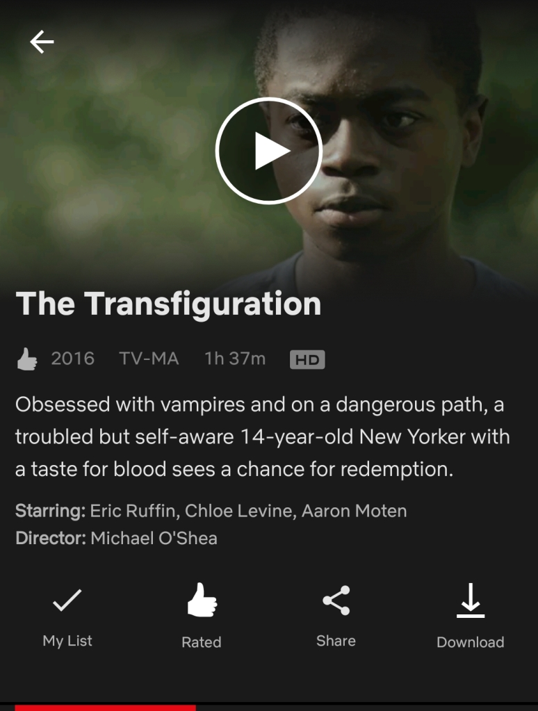 Screenshot_20180819-003718_Netflix.jpg
